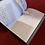 Thumbnail: Libreta back to the Future con luz