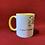 Thumbnail: Mug Calvin and Hoppes