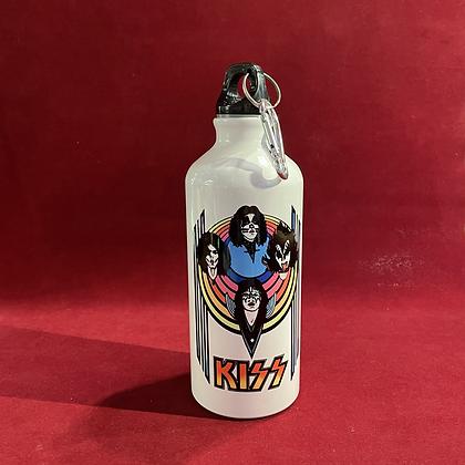 Botilito Kiss 500 cc