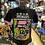 Thumbnail: Camiseta Avengers