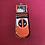 Thumbnail: Medias Deadpool set x 5