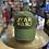 Thumbnail: Gorra Star Wars