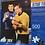 Thumbnail: Rompecabezas Star Trek 500 pcs
