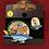 Thumbnail: Pin The Jetsons (Los Supersónicos )