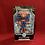 Thumbnail: Figura Superman Multiuniverse