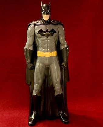 Alcancía  Batman  35 cm Coleccionable