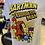 Thumbnail: Camiseta The Simpson