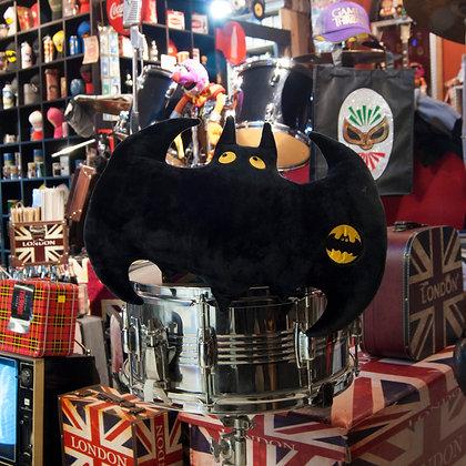 Cojín Batman