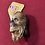 Thumbnail: Llavero Chewbacca Star Wars