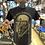 Thumbnail: Camiseta Black Sabbath  Oficial