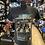 Thumbnail: Camiseta The Beatles