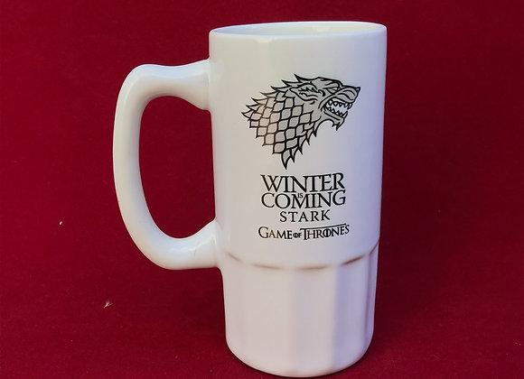 Jarra Game of Thrones