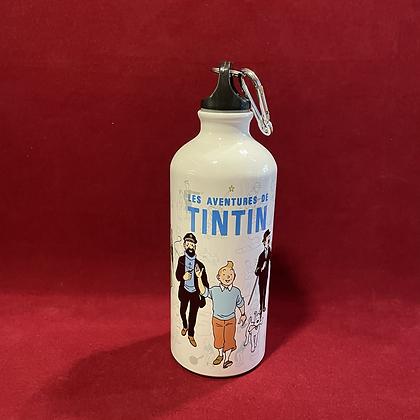 Botilito Tintin 600 cc