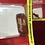 Thumbnail: Pin Coca Cola Oficial