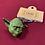 Thumbnail: Llavero Yoda Star Wars