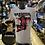Thumbnail: Camiseta Deadpool oficial