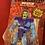 Thumbnail: Figura Skeletor Masters of the Universe