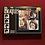 Thumbnail: Rompecabezas The Beatles 1000 fichas