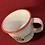 Thumbnail: Mug Friends Camper 16 onz cerámica oficial