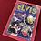 Thumbnail: Set Botones x 4 Elvis Presley Oficial