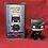 Thumbnail: Funko Batman