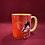 Thumbnail: Mug Dragon Ball Z