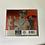 Thumbnail: Cd Godsmack IV (usado)