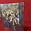 Thumbnail: Rompecabezas Harry Potter 1000 pz