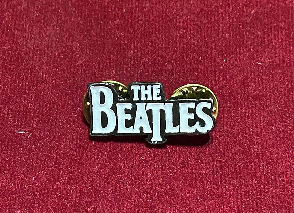 Pin The Beatles