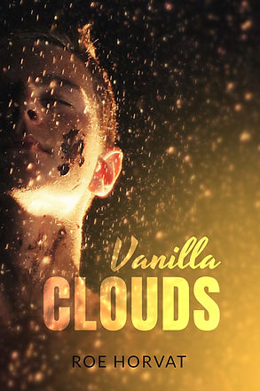 Vanilla_Clouds_cover_1600x2400.jpg