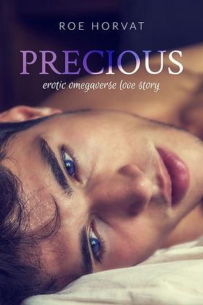 precious_prel_cover.jpg