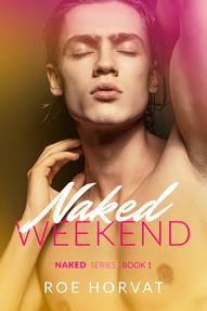 Naked Weekend