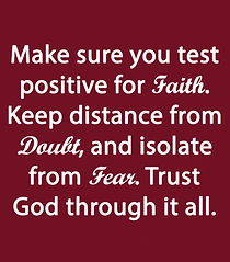 Positive for Faith*.jpg