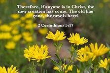2 Corinthians 5-17.jpg