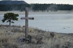 16-2693 Cross