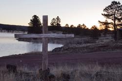 16.2659 Lightened Cross