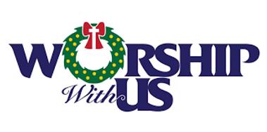 Worship with Us Christmas.png