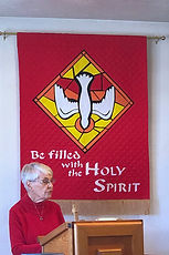 Pentecost.jpeg