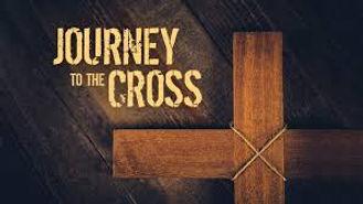 Journey to the Cross.jpeg