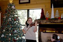 5344 Violinist.jpg