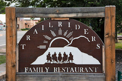 Trailriders.jpg