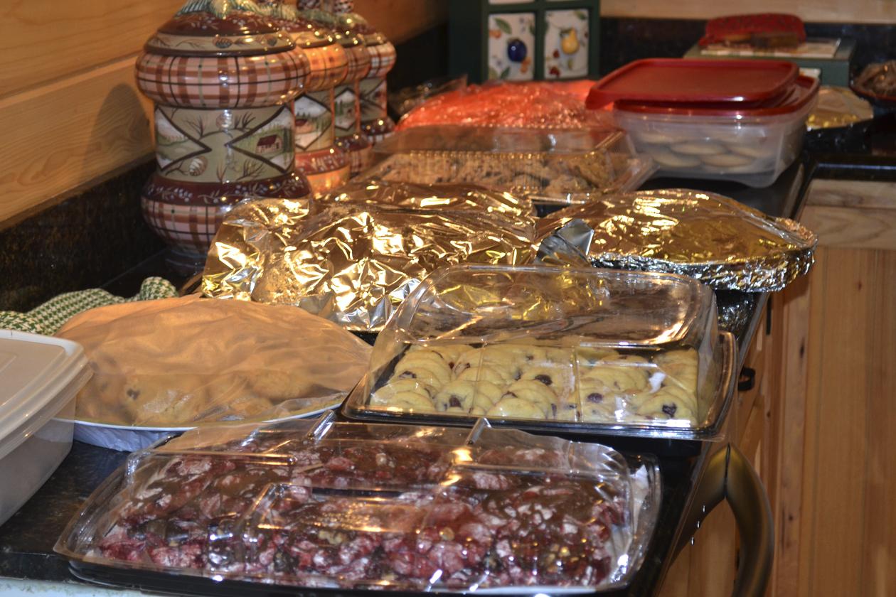 5296 Cookies.jpg