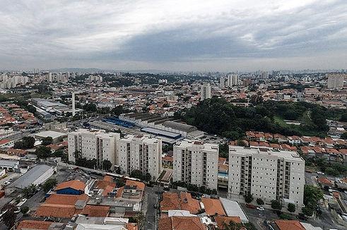 conheca-o-bairro-vila-sonia-em-sao-paulo