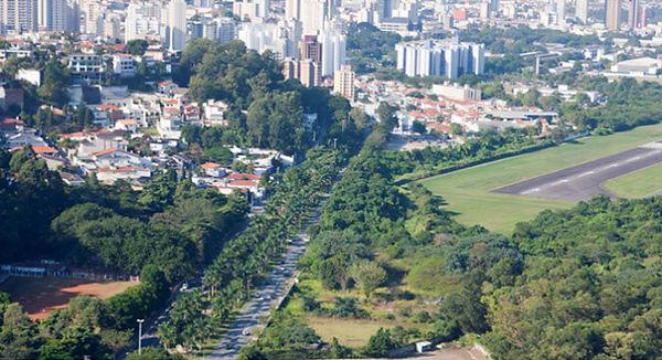 noticias-bairro-casa-verde.jpg