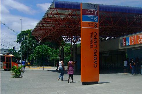 terminal-campo-limpo-01.jpg