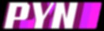 PYN_Logo_2020 (1).png