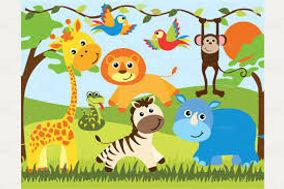Animal safari.jpg