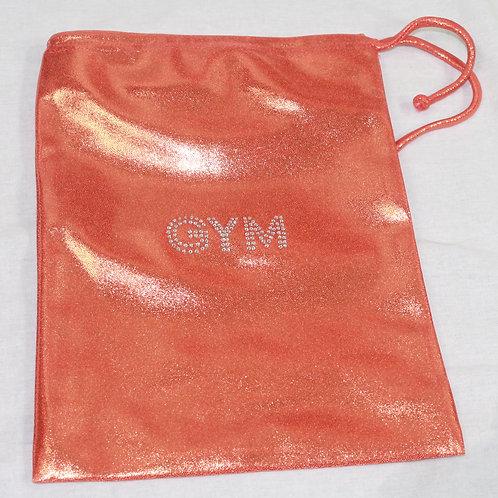 Sac Gym Orange