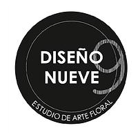 logo diseño 9.png