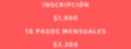 Copia_de_Copia_de_Envíos_(1).png